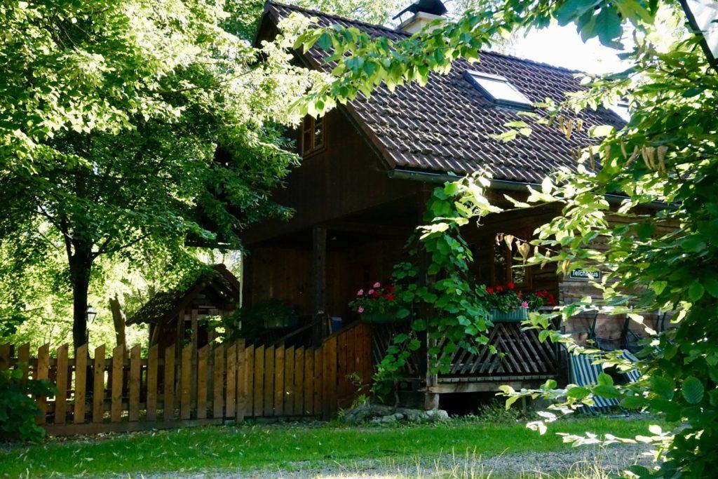 Steinschalerhof