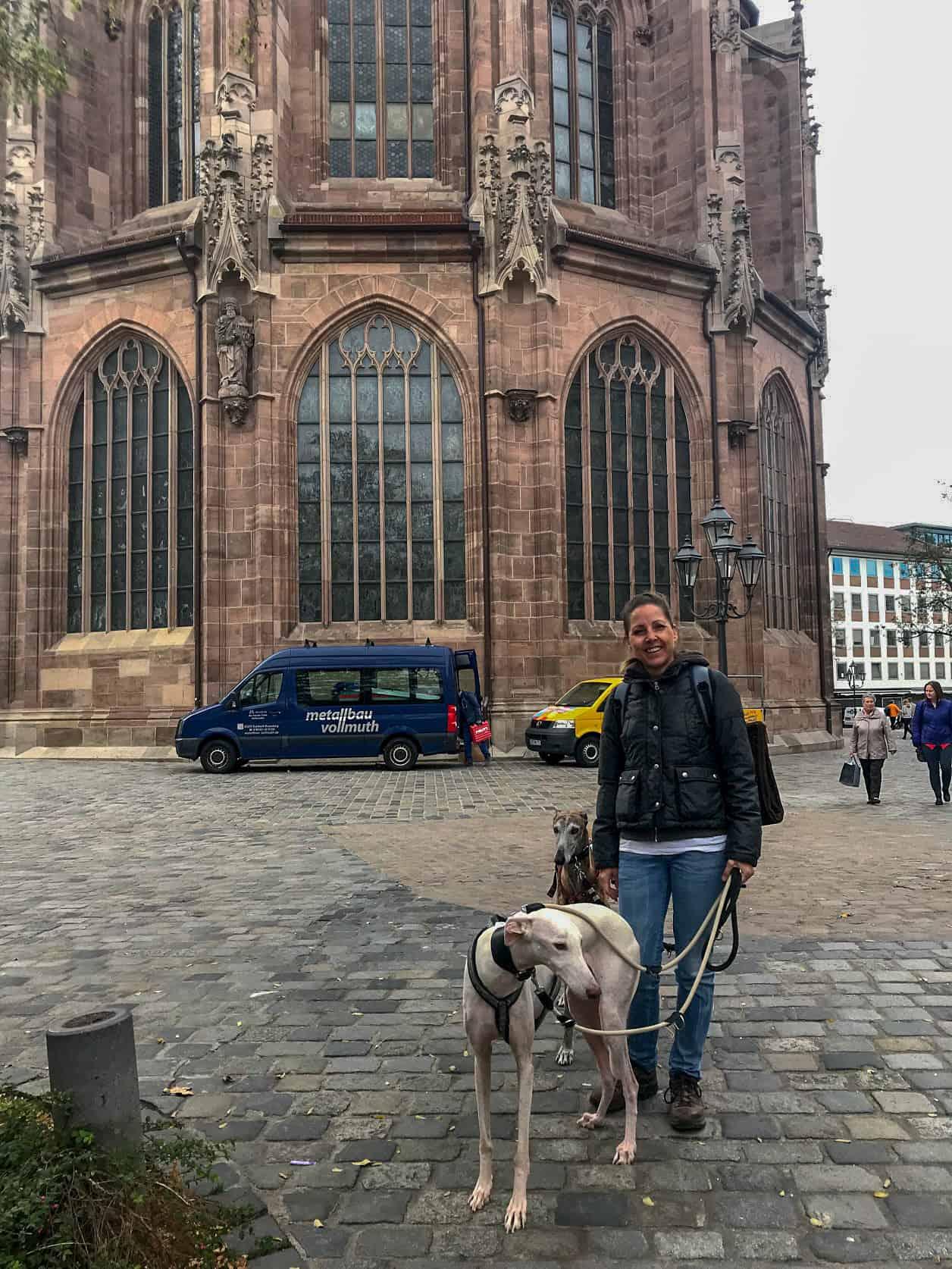 Hundereise-Deutschland-Teil-1